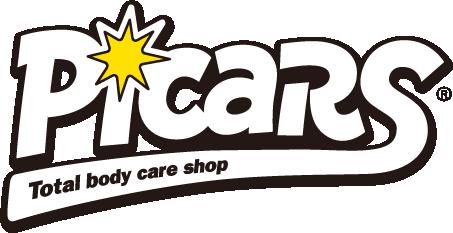 picars